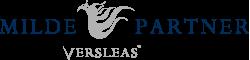Verslease Logo